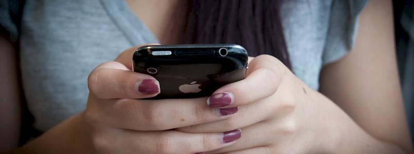 Yhdistysavain-mobiilisovellus tarjoaa aktiivisen kanavan yhdistyksen ja jäsenten välille