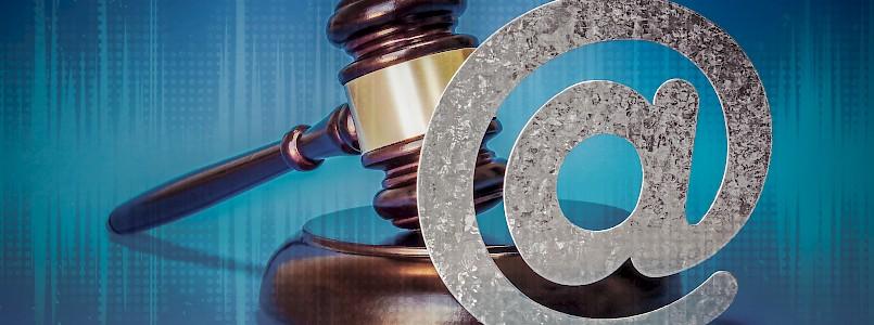 Vieraskirjoitus: Liiton ja jäsenyhdistysten roolit tietosuoja-asetuksen näkökulmasta