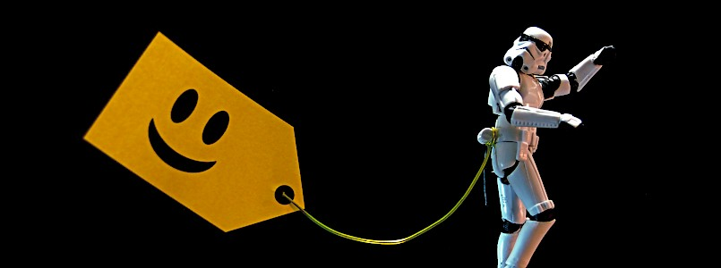 Viestintä-Piritta: Verkkosivut – miten toteuttaa teknisesti ja visuaalisesti järkevä ratkaisu